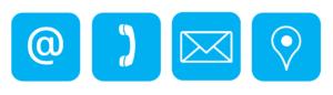 Wir sind für Sie da! Das Seelsorgeteam ist telefonisch und per E-Mail erreichbar für Ihre Anliegen und Nöte